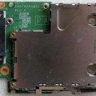 HP DV6000 DV6500 PCMCIA REMOTE CAGE BOARD DAAT6ATH8A1