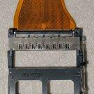 SONY S150 S170P S260 S360P PCMCIA SLOT CAGE w/ CABLE