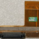 "APPLE MACBOOK 13.3"" OPTICAL DRIVE FLEX CABLE A1181 821-0408-A"
