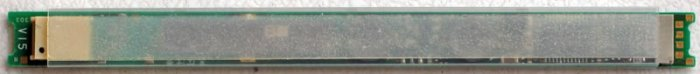 SONY S150 S170 Z1RAP TR3AP TR3A LCD SCREEN INVERTER
