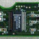 COMPAQ PRESARIO 1200 12XL VOLTAGE REGULATOR 222112-001
