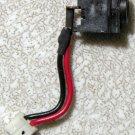 OEM SONY VAIO PCG Z505HS Z505JS Z505 DC JACK w/ CABLE