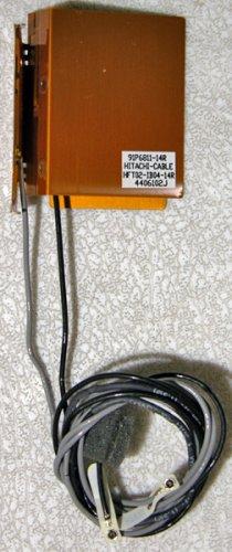 IBM THINKPAD R50 R51 R52 WiFi WIRELESS ANTENNA 91P6810