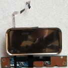 HP PAVILION DV4 1220US MOUSE TOUCHPAD ASSY LS-4104P 495662-001 w/ CABLES