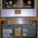 TOSHIBA SATELLITE A135 S447 ENCLOSURE CHASSIS BODY TOP & BUTTOM