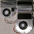SONY VAIO PCG K23 K25 K27 CPU COOLING FAN & HEATSINK 90WFANJE2