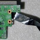 SONY VAIO PCG-K23 K15 K25 K27 K33 POWER BUTTON w/ CABLE DA0JE2TH8C1