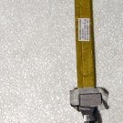 TOSHIBA SATELLITE A100 A105 15.4&quot; LCD CABLE 6017B0050801