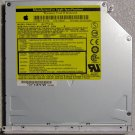 "GENUINE APPLE MAC iBOOK G4 12"" 14"" CDRW / DVD COMBO DRIVE CW-8123-C"