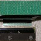 HP PAVILION DV2000 DV25000 V3000 MOUSE TOUCHPAD ASSY 430464-001