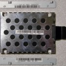 TOSHIBA SATELLITE A135 HD HARD DRIVE CADDY AMCW1071000