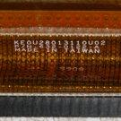 APPLE MAC IBOOK G3 CLAMSHELL HD HARD DRIVE FLEX CABLE 632-0122-A