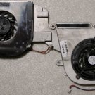 SONY VAIO PCG GRT260G GRT250 CPU HEATSINK & FAN ASSEMBLY X-4625-955-1