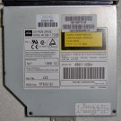 COMPAQ PRESARIO 1624 1625 1630 24X CD-ROM DRIVE 331015 XM-1702B