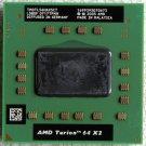 HP PAVILION DV9000 DV6000 DV2000 AMD TURION 64 MK-36 2.0GHz CPU TMDMK36HAX4CM