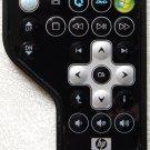 OEM HP PAVILION DV9000 DV6000 REMOTE CONTROL 435743-001