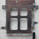 HP PAVILION ze5200 ze5400 COMPAQ PRESARIO 2500 2506 2529 PCMCIA SLOT CAGE