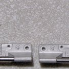 "GENUINE OEM APPLE MACBOOK 13.3"" LCD HINGES SET LEFT & RIGHT A1181"