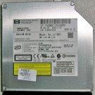 HP PAVILION DV2000 DV6000 DV9000 DVD±RW MULTI DRIVE UJ-851 431410-001 w/ LIGHTSCRIBE
