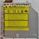 "APPLE MAC POWERBOOK G4 12"" ALUMINUM 1GHz 1.5GHz 1.67GHz DVD-RW SUPER DRIVE w/ FLEX CABLE"