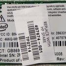 HP PAVILION DV2000 DV6000 DV9000 MINI PCI WIFI CARD 407674-011