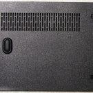 HP PAVILION DV6000 DV6500 SERIES RAM / MEMORY WiFi COVER 3AAT8RDTP04