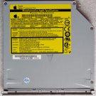 "POWERBOOK G4 15"" 1.5GHz 1.33GHz DVD CD DRIVE CW-8123-C"
