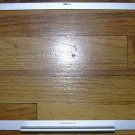 """APPLE MAC POWERBOOK G4 12"""" LCD BEZEL 1.33GHz 1.5GHz ALUMINUM"""