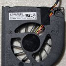 OEM DELL INSPIRON E1705 9400 9300 CPU COOLING FAN J5455