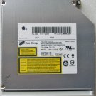 "GENUINE APPLE MAC iBOOK G3 12"" 14"" CD ROM DRIVE CRN-8245B 678-0389A"