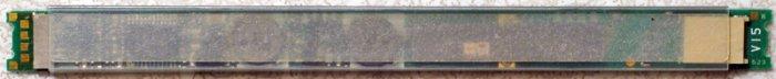 SONY S150 S170 S260 Z1RAP Z1RA Z1WA LCD SCREEN INVERTER