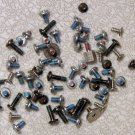 SONY VAIO VGN-S150 S160 S170 S260 S360P COMPLETE SCREW / SCREWS SET
