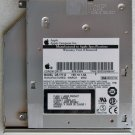 "APPLE iBOOK G3 12"" 14"" CD ROM DRIVE CR-177-D 687-0304"
