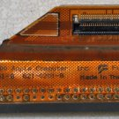 POWERBOOK G4 TITANIUM 667MHz ~ 1GHz HD HARD DRIVE FLEX