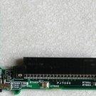TOSHIBA 1400 2400 HD HARD DRIVE IDE BOARD A5A000235010