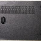 OEM HP DV6000 DV6500 RAM MEMORY WiFi COVER 3AAT8RDTP04