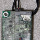 HP ZV5000 ZX5000 R3000 PCI 56K MODEM & CABLE 350239-001