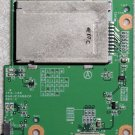 SONY K215 K23 K25 K27 K33 CARD READER BOARD DA0JE2AB8C0