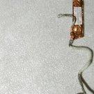 "APPLE iBOOK G3 12"" CLAMSHELL LCD CABLE HPU280010200U02"