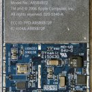 APPLE MACBOOK / PRO PCI-e AIRPORT EXTREME CARD AR5BXB72