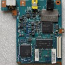 SONY GRT240 GRT250 GRT260G AUDTO / TV TUNER ENX-23 /A