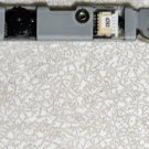 HP DV2000 1.3 MP WEBCAM ASSY w/ CABLE P/N: 50.4F617.001