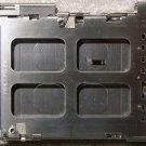 TOSHIBA SATELLITE A100 A105 M40 M45 PCMCIA SLOT CAGE