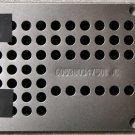 TOSHIBA L300 L305 L305D HD HARD DRIVE CADDY w/ SCREWS