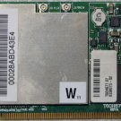 SONY GRT240 GRT250 GRT260G PCI WIRELESS CARD T60H677