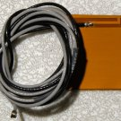 SONY VAIO K23 K25 K33 WIRELESS WiFi ANTENNA & CABLES