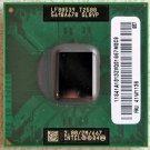 IBM THINKPAD LENOVO T60 INTEL CORE DUO CPU T2500 2.0GHz SL8VP 41W1136
