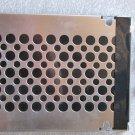 IBM THINKPAD LENOVO T60 T60P T61 T61P HD HARD DRIVE CADDY w/ 5 SCREWS