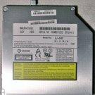 OEM TOSHIBA SATELLITE A75 P35 P30 DVD±RW DRIVE UJ-840 K000029630