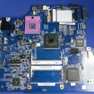 Sony Vaio VGN-NR120E MotherBoard MBX-182 A1418703A